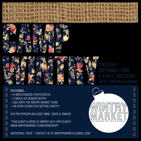 CAMPWINTRY_INVITE